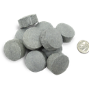 Iron Chlorosis Pellets